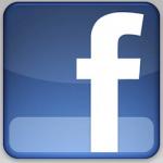 facebookIcon-150x150