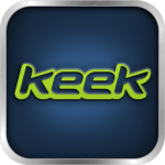 keek-android-icon-150x150