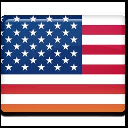 United-States-Flag-icon