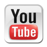 YouTube-Logo-150x1501